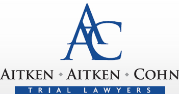 AAC Aitken Aitken Cohn Motorcycle & Bike Trial Lawyers