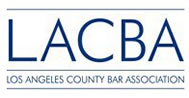Los Angeles County Bar Association